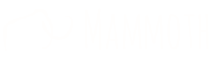Mammoth Wines